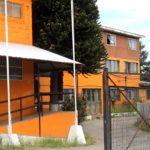Inició juicio contra banda dedicada al tráfico de drogas liderada desde la cárcel de Coyhaique