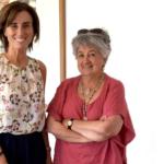 Rectora de la UAysén presentó avances de la casa de estudios a Ministra de Educación