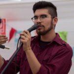Venezuela y la posibilidad de la izquierda de apostar por superar el neoliberalismo