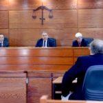Con arresto domiciliario quedó el Alcalde de Melinka por presunta malversación de fondos públicos