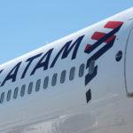 Avión Latam con destino a Balmaceda aterrizó de emergencia en Puerto Montt