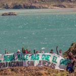 Portazo a prospecciones mineras: La Corte declaró ilegal la falta de participación ciudadana