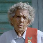 Bordadoras del Baker: Una travesía por las raíces de nuestra Patagonia