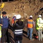 Autoridad Sanitaria inició Sumario Sanitario por contaminación en el Río Coyhaique