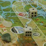 Geoexplora: el nuevo juego de mesa para aprender sobre la Región de Aysén y su geología