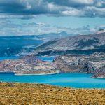 En Puerto Ingeniero Ibáñez se realizará la próxima Mesa Público-Privada de la Zona de Interés Turístico Chelenko