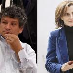 Alinco se unió a Chile Vamos en Cuestión Previa de la Acusación Constitucional contra la Ministra Cubillos