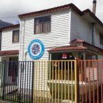 Formalizaron a Directora de jardín infantil por acusación de maltrato reiterado a menores