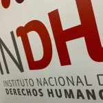 INDH oficiará a Gendarmería por traslado de internos a Puerto Montt en plena Emergencia Sanitaria