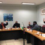 Quien no use mascarilla en Coyhaique arriesga multas de hasta 250 mil pesos