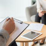 Profesionales de salud mental crean red de apoyo para la comunidad a raíz de COVID-19