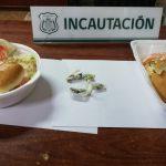 Peloteo y encomiendas: Ingreso de drogas a la cárcel de Coyhaique ha aumentado en los últimos meses