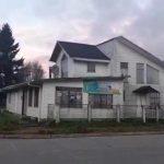 COVID-19: Detienen a mujer en Aysén que mantenía guardería de niños en medio de Pandemia
