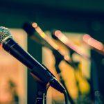 Música en tiempos de COVID-19: Solistas Ayseninos se preparan para nueva versión de Festival Online