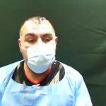Prisión preventiva para acusado de violación con femicidio de joven en Coyhaique