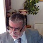 Presunto autor material y encubridor privados de libertad por homicidio de adulto mayor