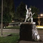 Sin honor, ni gloria: Dan de baja a funcionario del Ejército por maltratar a soldados