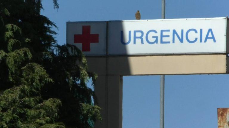 Hospital de Coyhaique enfrenta dos nuevas denuncias por presuntas negligencias médicas