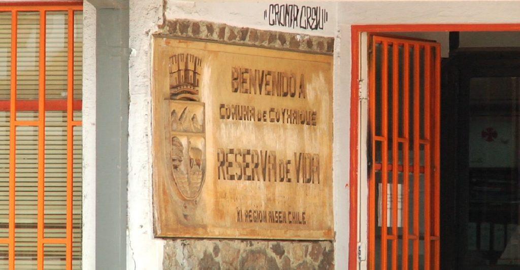 Municipio en la mira de Contraloría por ayuda entregada a funcionarios públicos que no la necesitaban