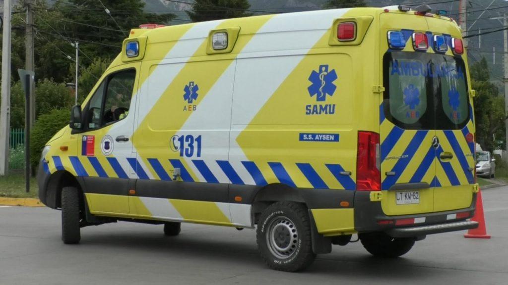 Un hombre falleció por COVID-19: La familia denuncia demora en la atención del SAMU