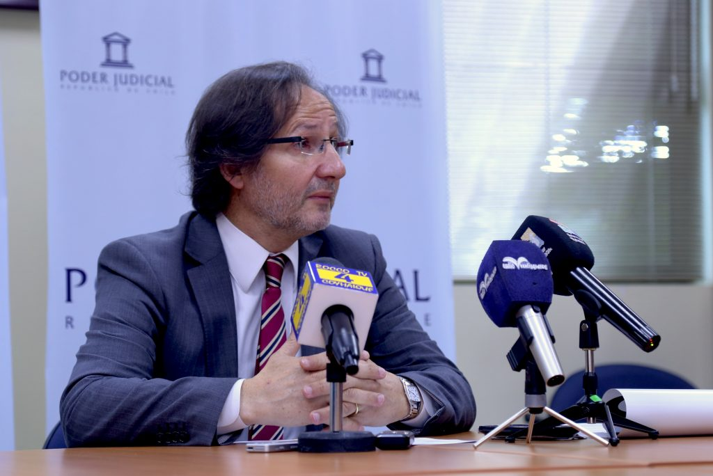 Pto Aysén: Dos Carabineros fueron procesados por homicidio calificado ocurrido en 1985