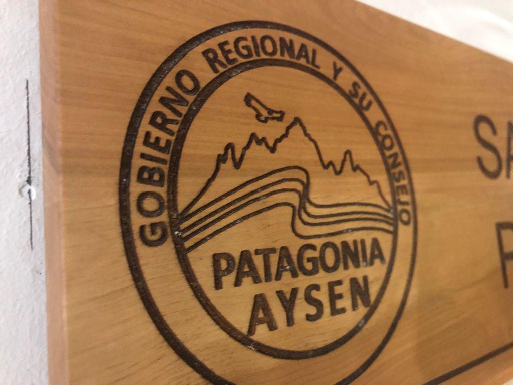Corte de Coyhaique ordenó al Gobierno Regional reintegrar a funcionarios desvinculados ilegalmente