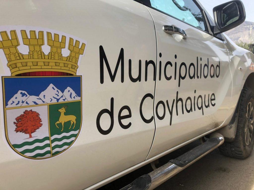 Municipio no cede: Trabajadores VTF seguirán esperando el pago de su bono compensatorio