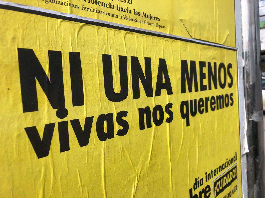 Puerto Gala: Con arresto domiciliario quedó sujeto que realizó cortes en el rostro a su pareja
